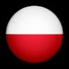 iconfinder_Flag_of_Poland_96372