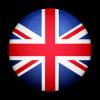 iconfinder_Flag_of_United_Kingdom_96354